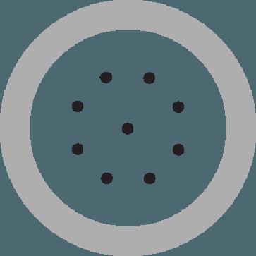 Microneedling 9 0.20 LT Dots