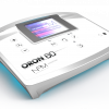 Oron60 D.138 x